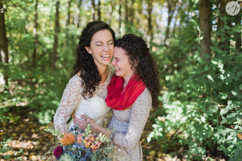 Outdoor-Wedding-in-the-Woods-Photography_4181.jpg