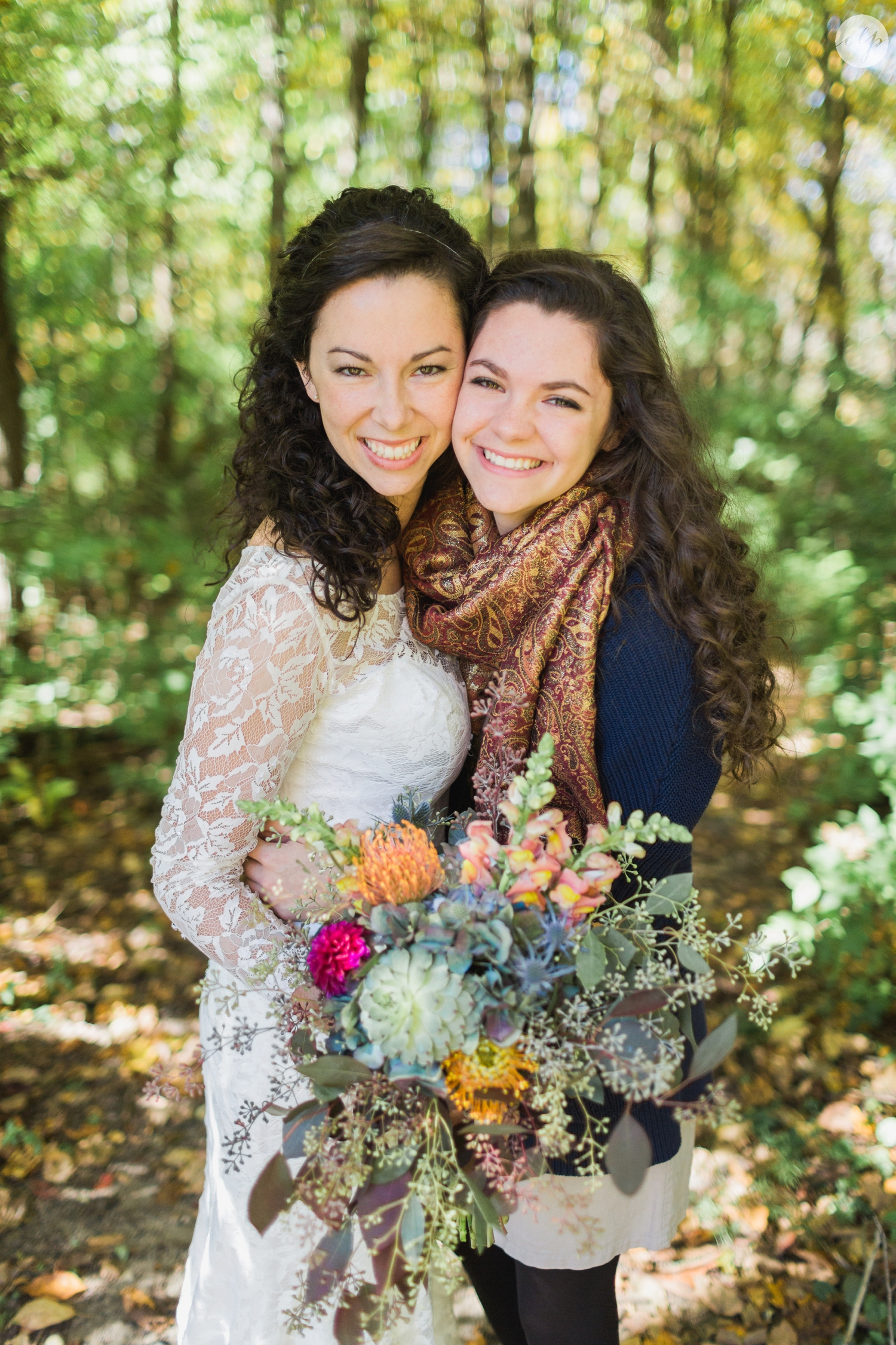 Outdoor-Wedding-in-the-Woods-Photography_4182.jpg