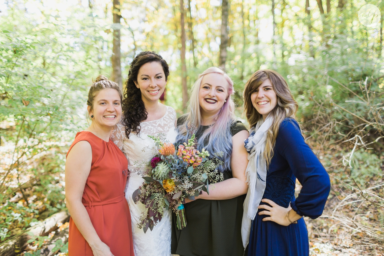 Outdoor-Wedding-in-the-Woods-Photography_4184.jpg