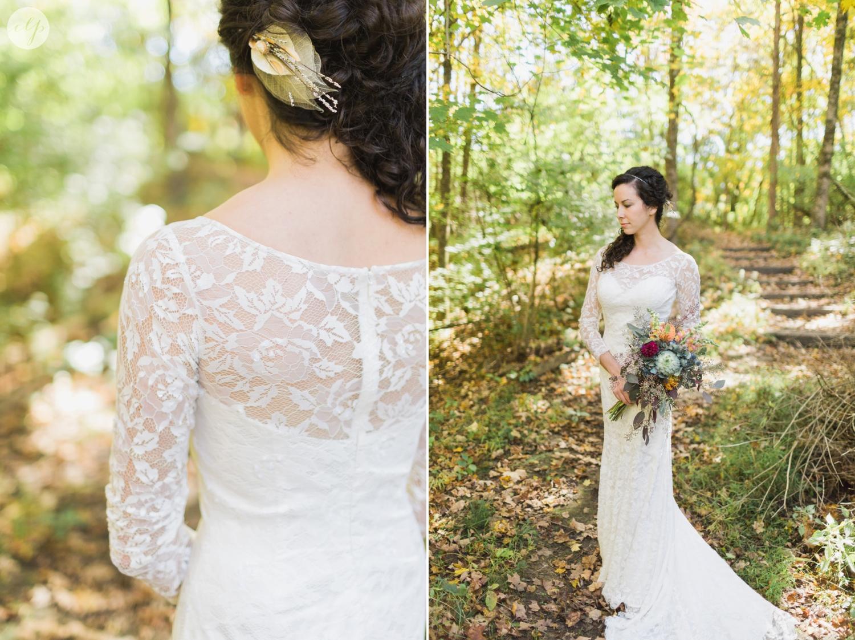 Outdoor-Wedding-in-the-Woods-Photography_4186.jpg