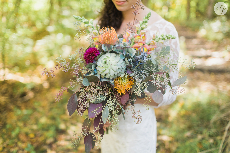 Outdoor-Wedding-in-the-Woods-Photography_4188.jpg