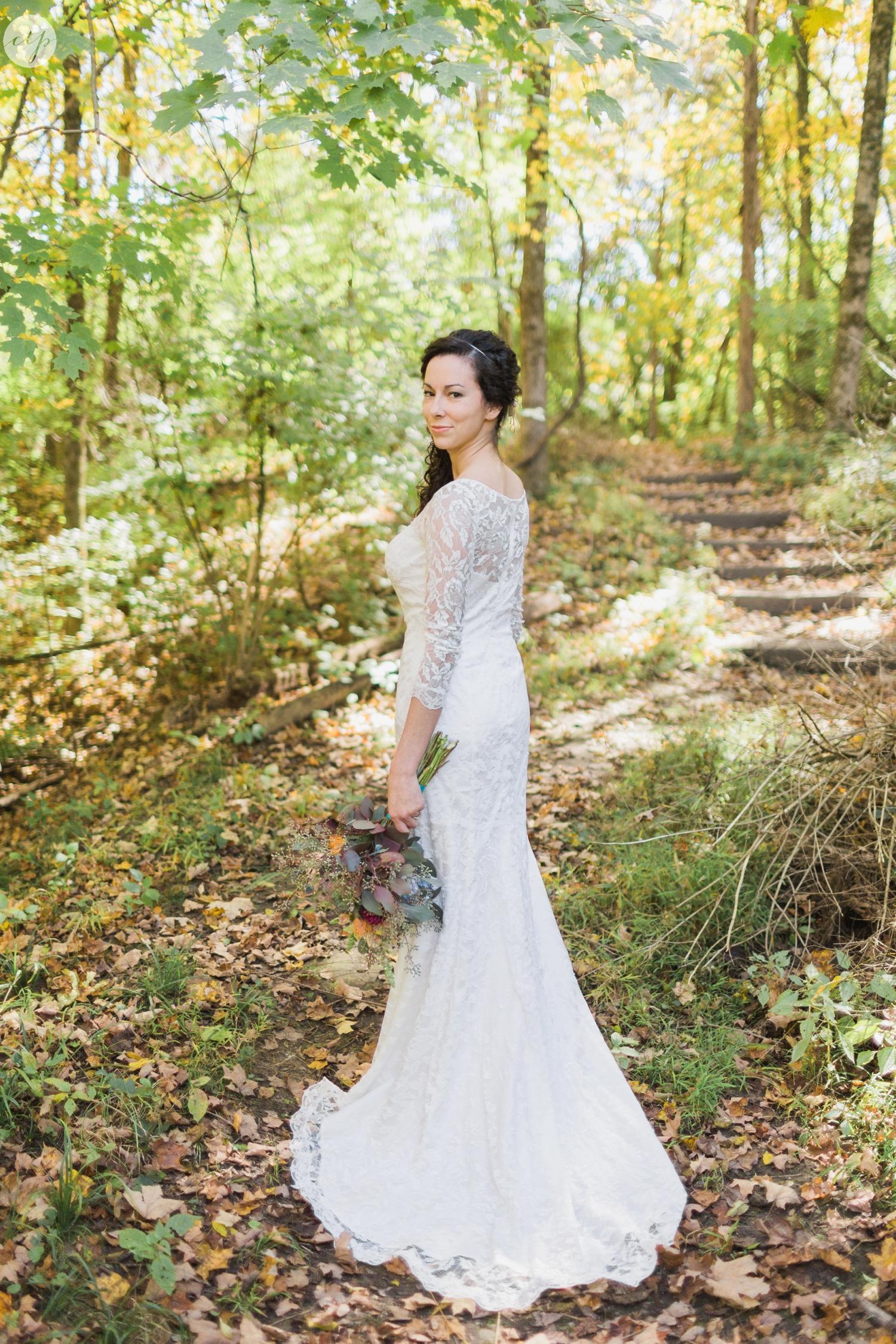 Outdoor-Wedding-in-the-Woods-Photography_4187.jpg