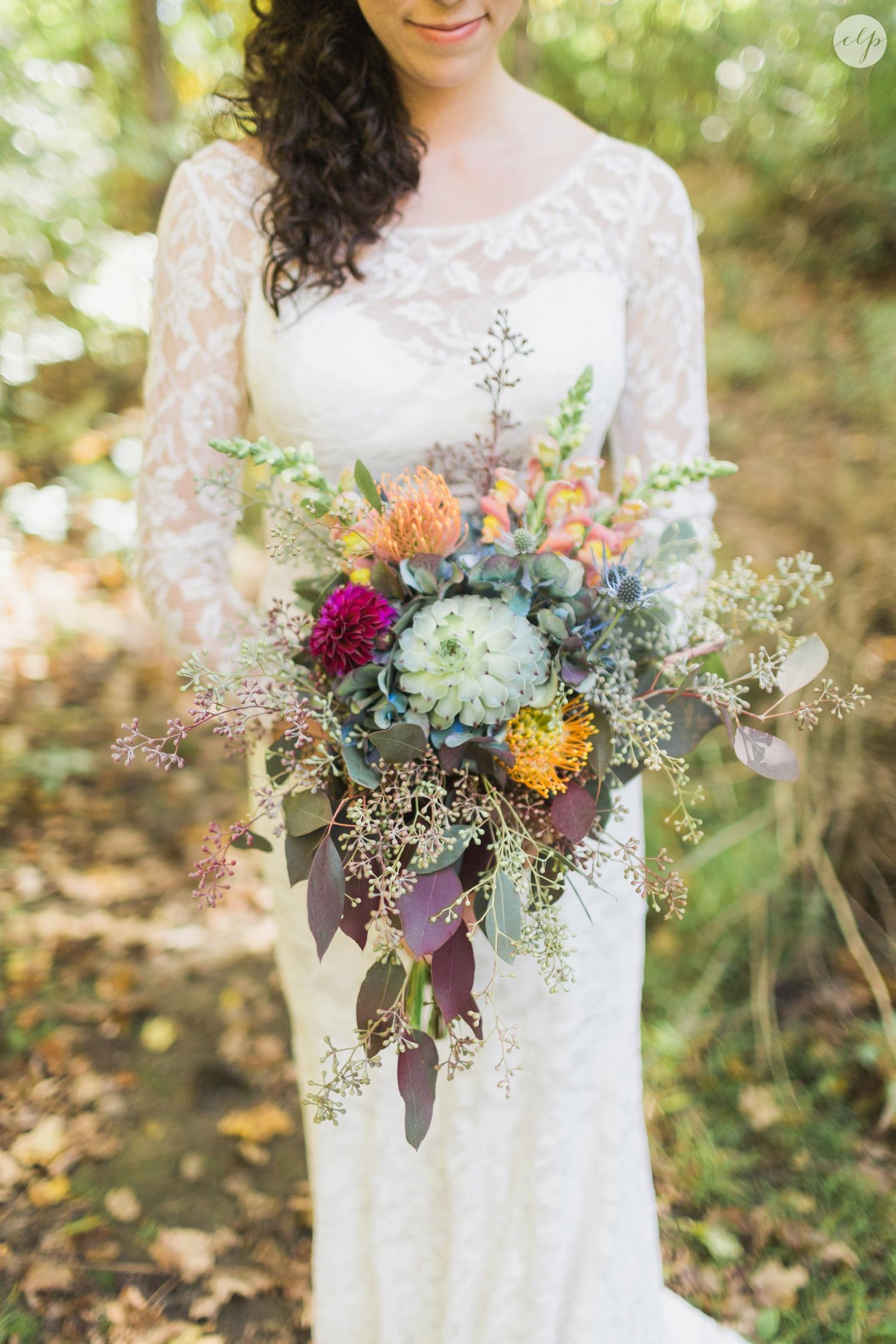 Outdoor-Wedding-in-the-Woods-Photography_4190.jpg
