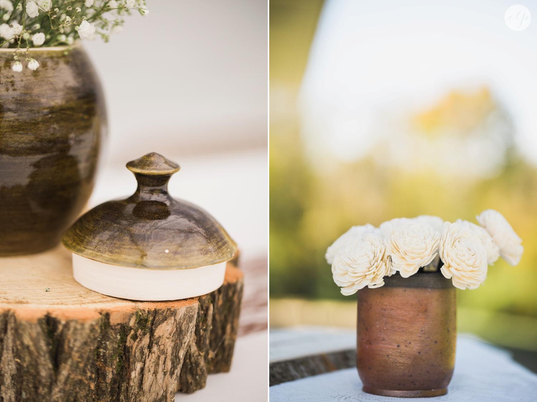 Outdoor-Wedding-in-the-Woods-Photography_4192.jpg