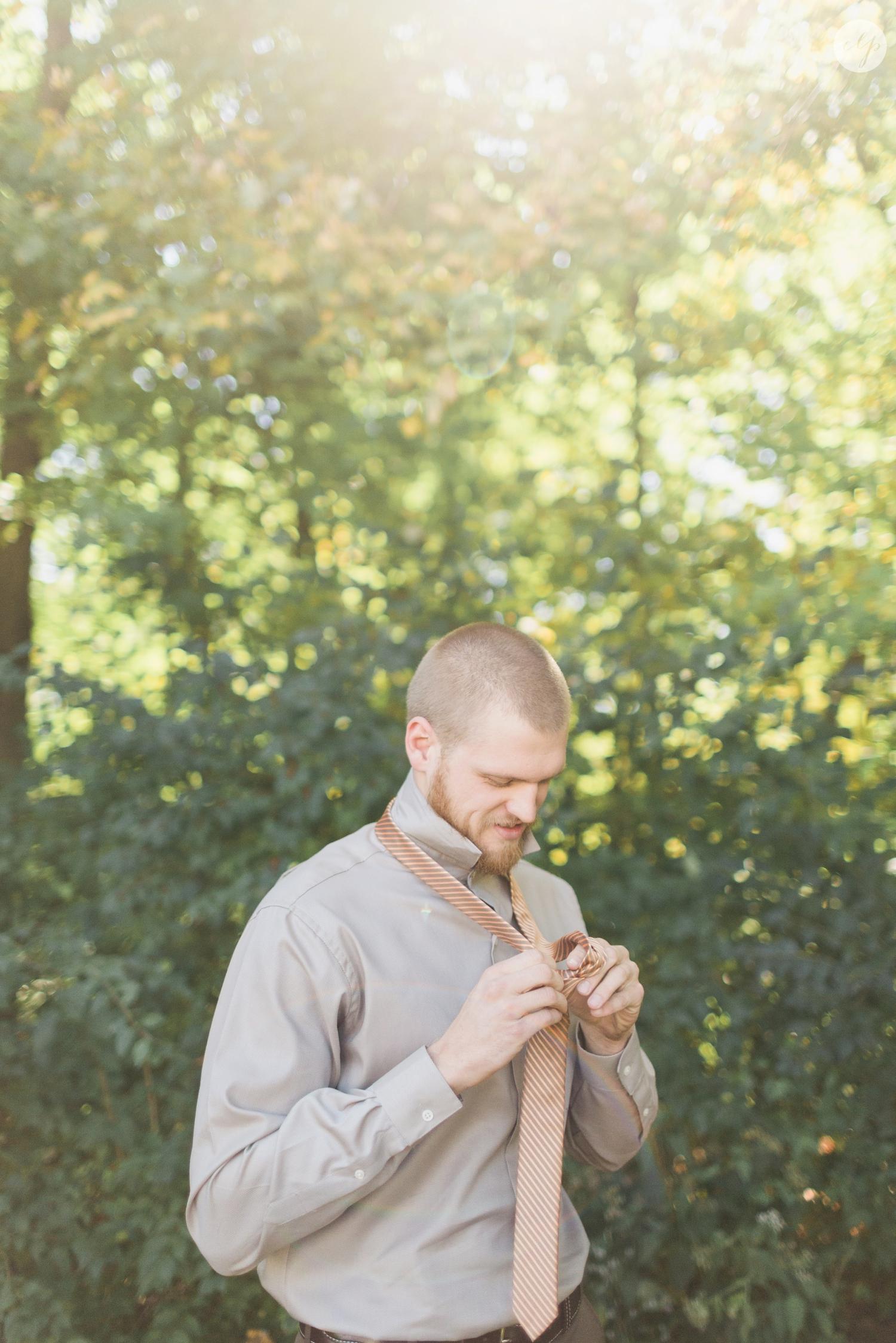 Outdoor-Wedding-in-the-Woods-Photography_4194.jpg
