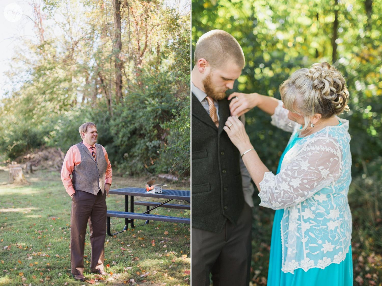 Outdoor-Wedding-in-the-Woods-Photography_4197.jpg