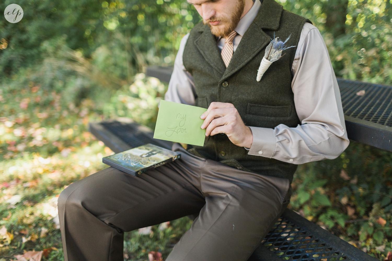 Outdoor-Wedding-in-the-Woods-Photography_4199.jpg