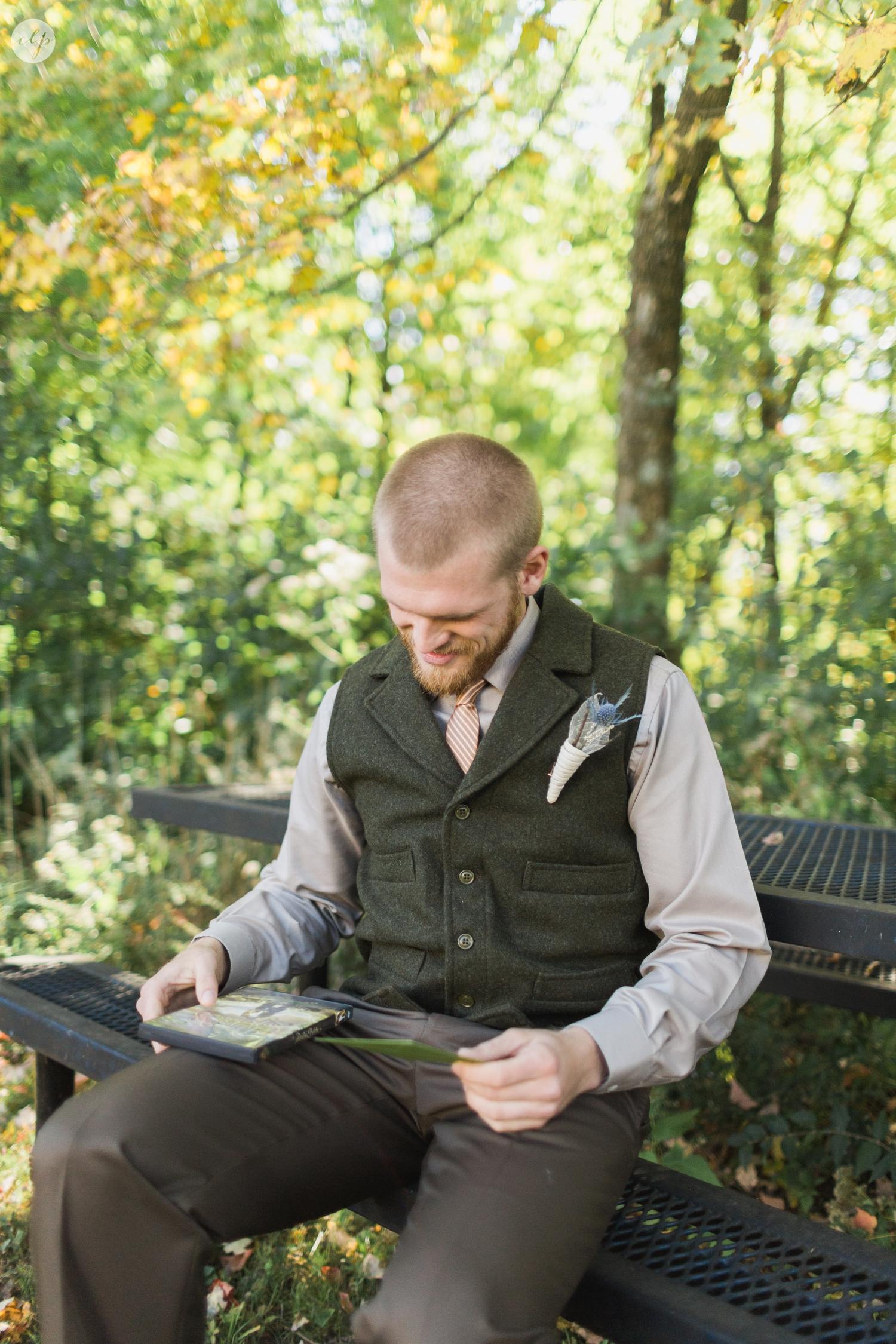 Outdoor-Wedding-in-the-Woods-Photography_4198.jpg
