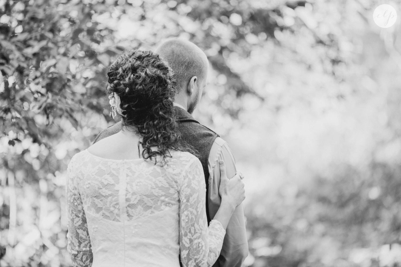 Outdoor-Wedding-in-the-Woods-Photography_4202.jpg