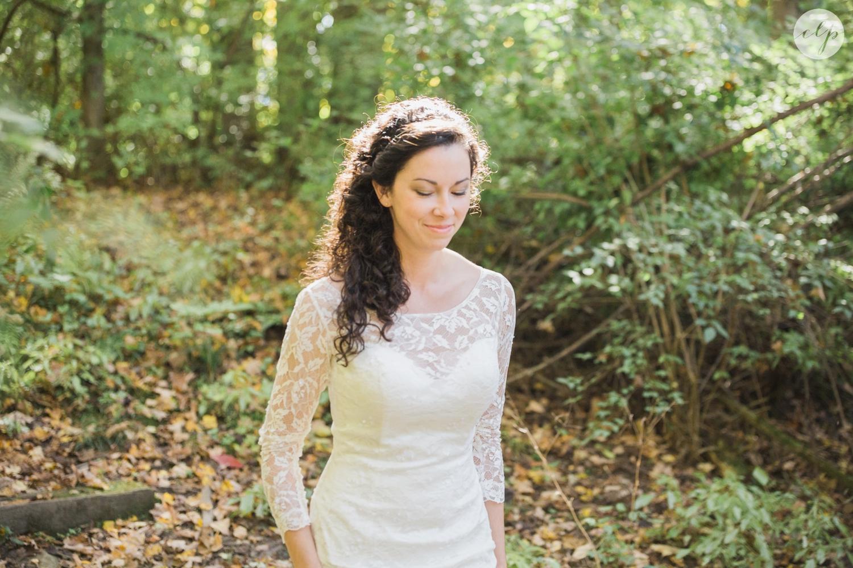 Outdoor-Wedding-in-the-Woods-Photography_4201.jpg