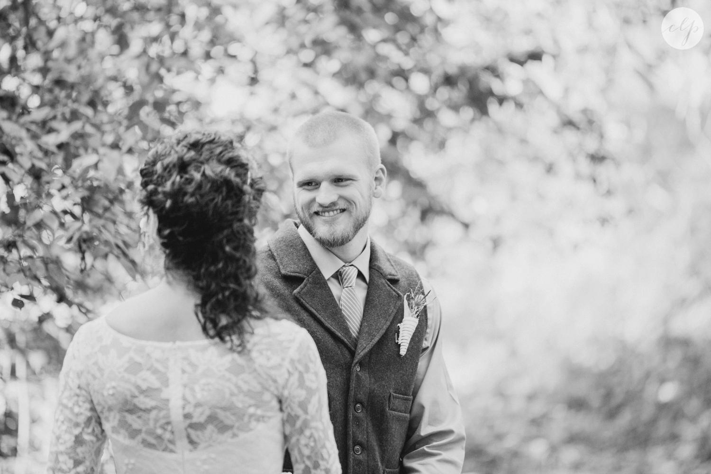Outdoor-Wedding-in-the-Woods-Photography_4203.jpg