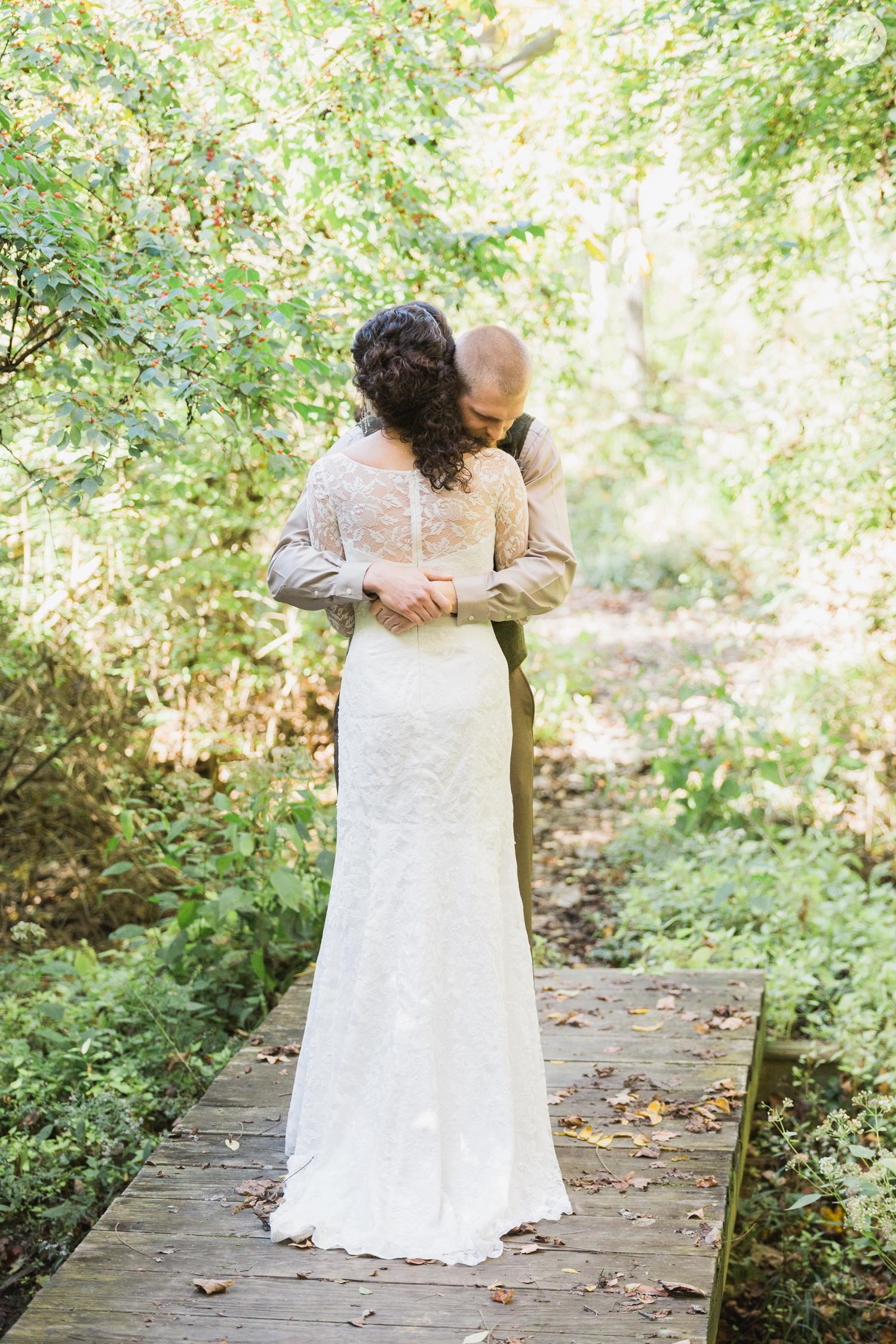 Outdoor-Wedding-in-the-Woods-Photography_4204.jpg
