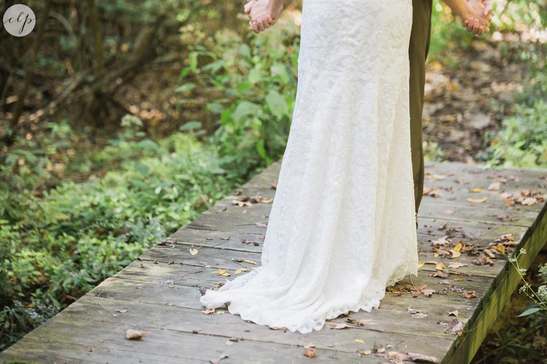 Outdoor-Wedding-in-the-Woods-Photography_4207.jpg