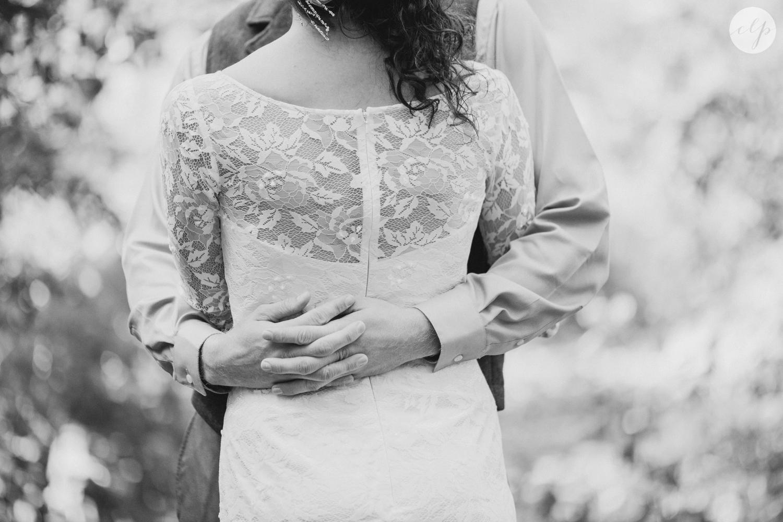 Outdoor-Wedding-in-the-Woods-Photography_4210.jpg
