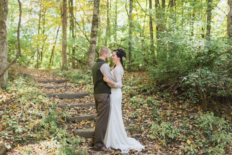 Outdoor-Wedding-in-the-Woods-Photography_4211.jpg