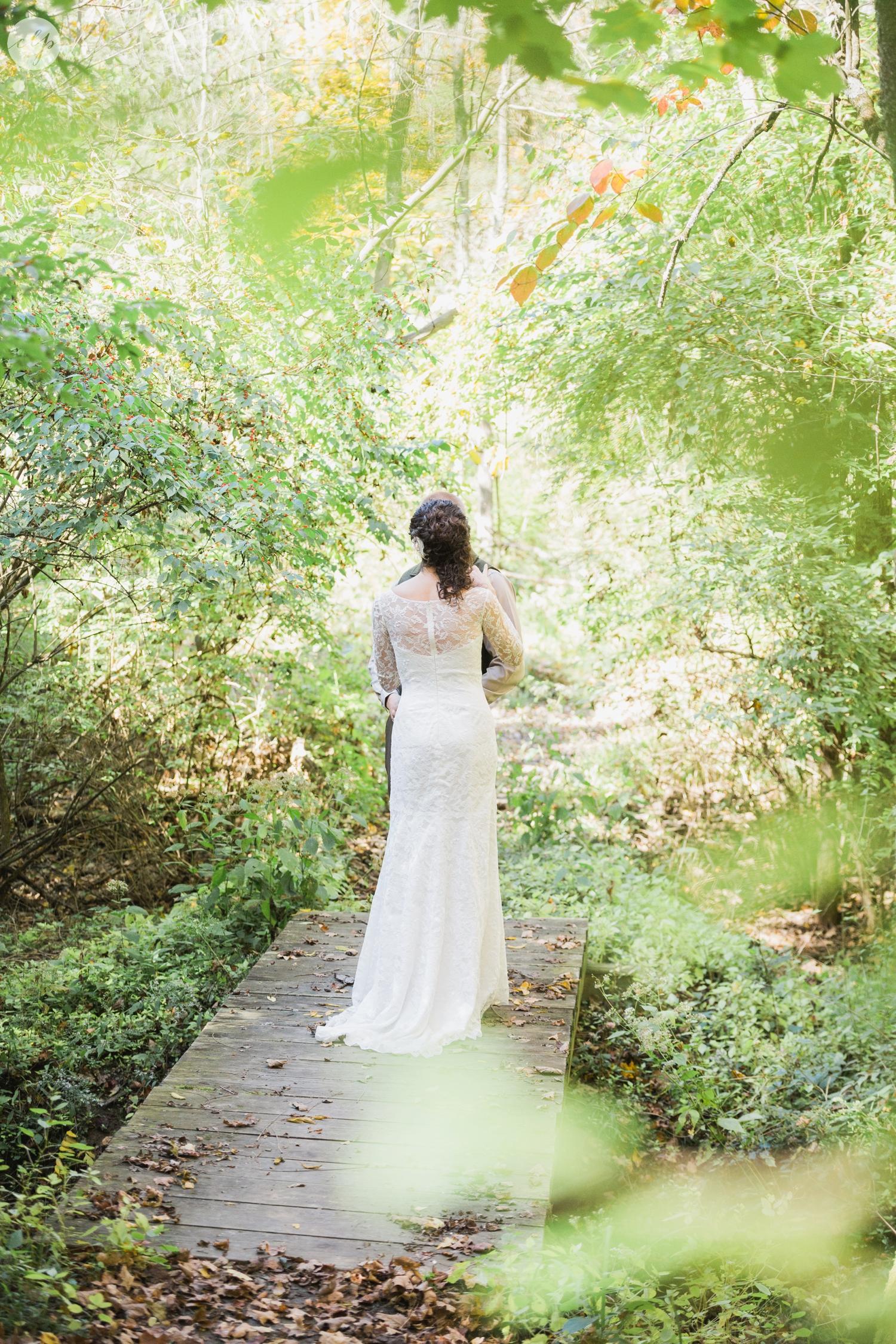 Outdoor-Wedding-in-the-Woods-Photography_4209.jpg