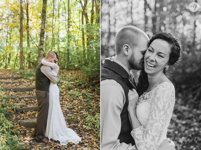 Outdoor-Wedding-in-the-Woods-Photography_4212.jpg