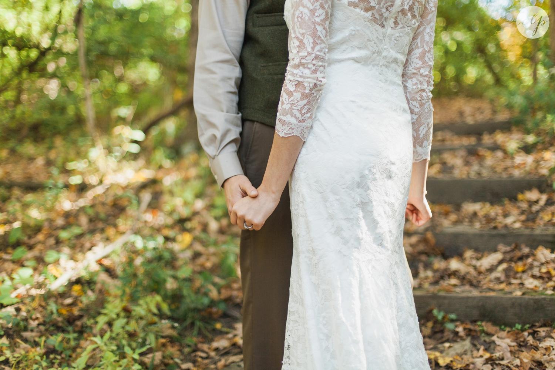 Outdoor-Wedding-in-the-Woods-Photography_4213.jpg