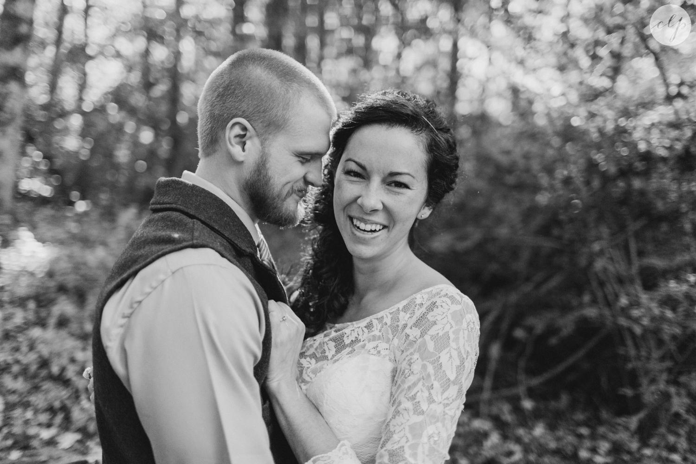 Outdoor-Wedding-in-the-Woods-Photography_4216.jpg