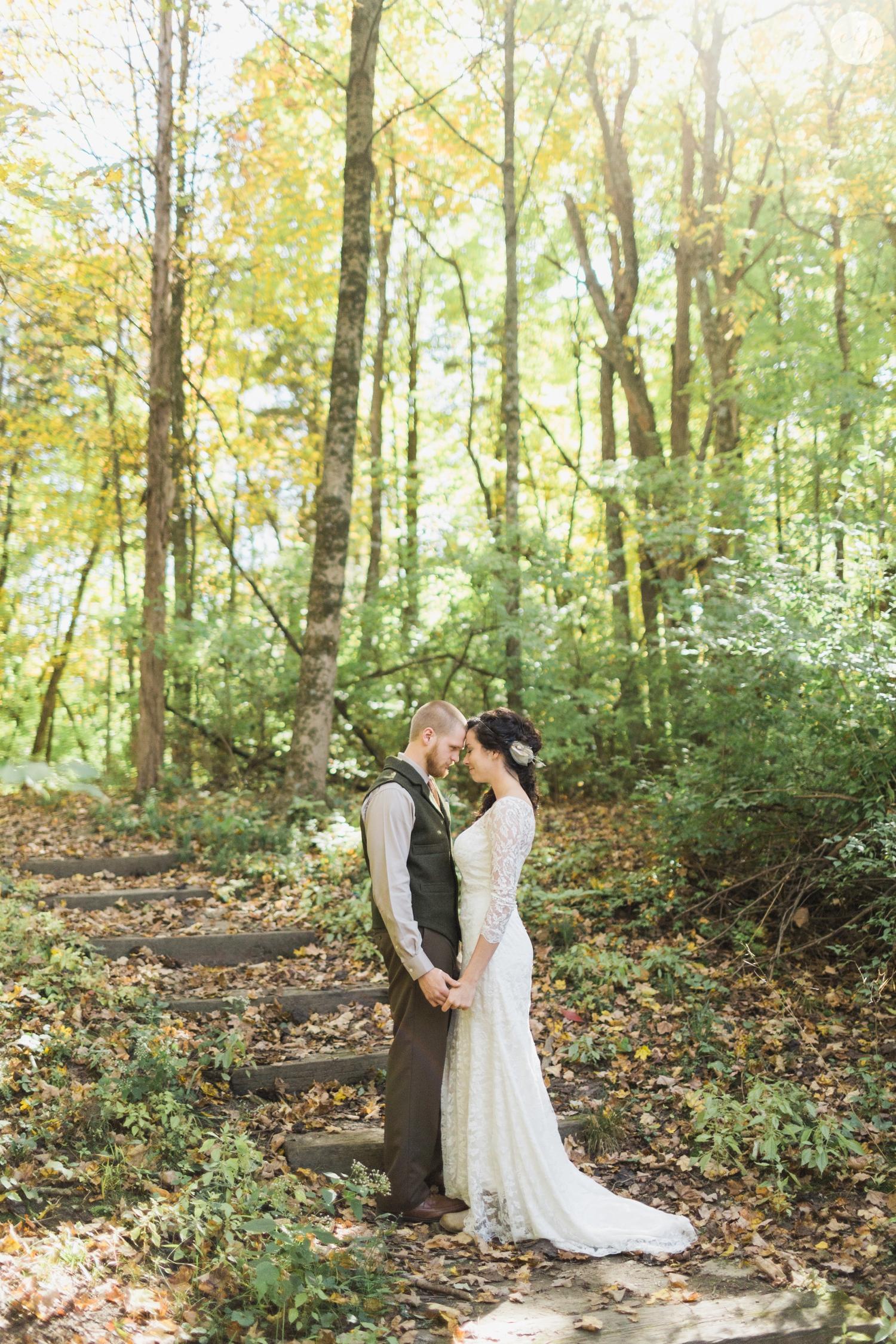 Outdoor-Wedding-in-the-Woods-Photography_4215.jpg