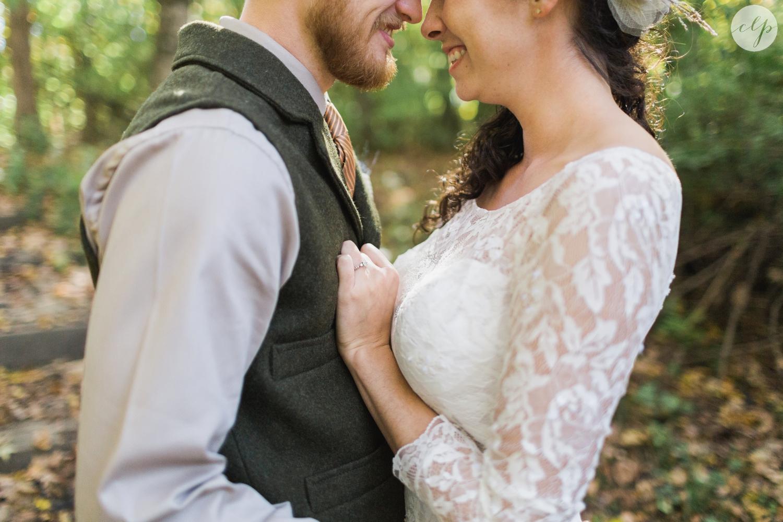 Outdoor-Wedding-in-the-Woods-Photography_4218.jpg