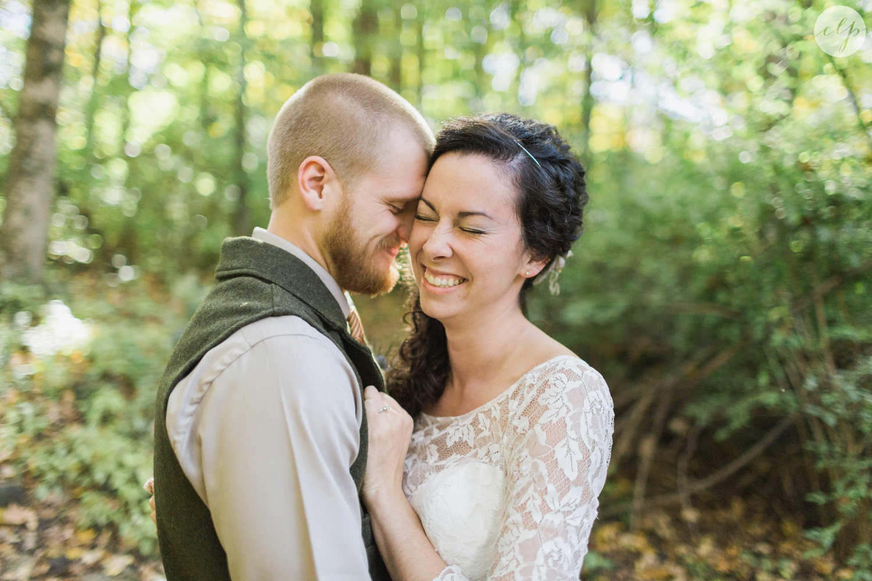 Outdoor-Wedding-in-the-Woods-Photography_4220.jpg