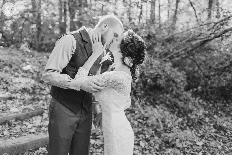 Outdoor-Wedding-in-the-Woods-Photography_4223.jpg