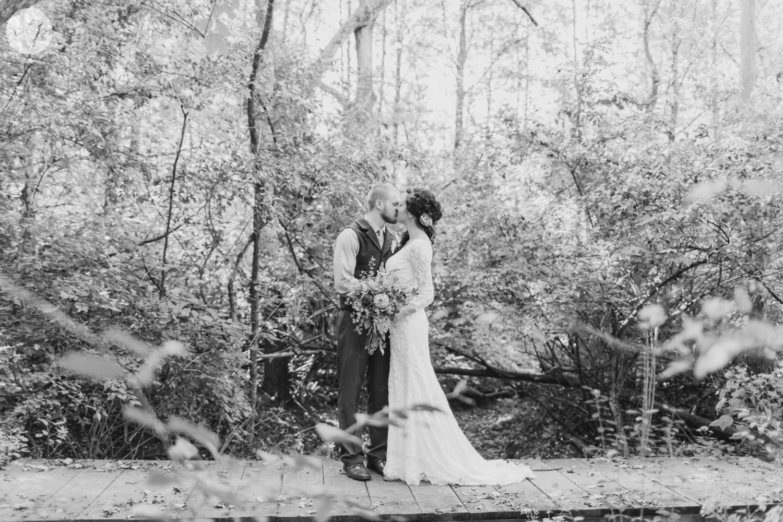 Outdoor-Wedding-in-the-Woods-Photography_4225.jpg