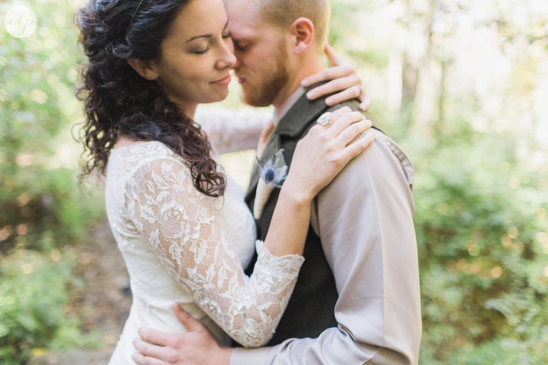Outdoor-Wedding-in-the-Woods-Photography_4226.jpg