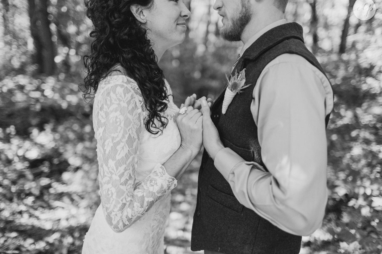 Outdoor-Wedding-in-the-Woods-Photography_4230.jpg