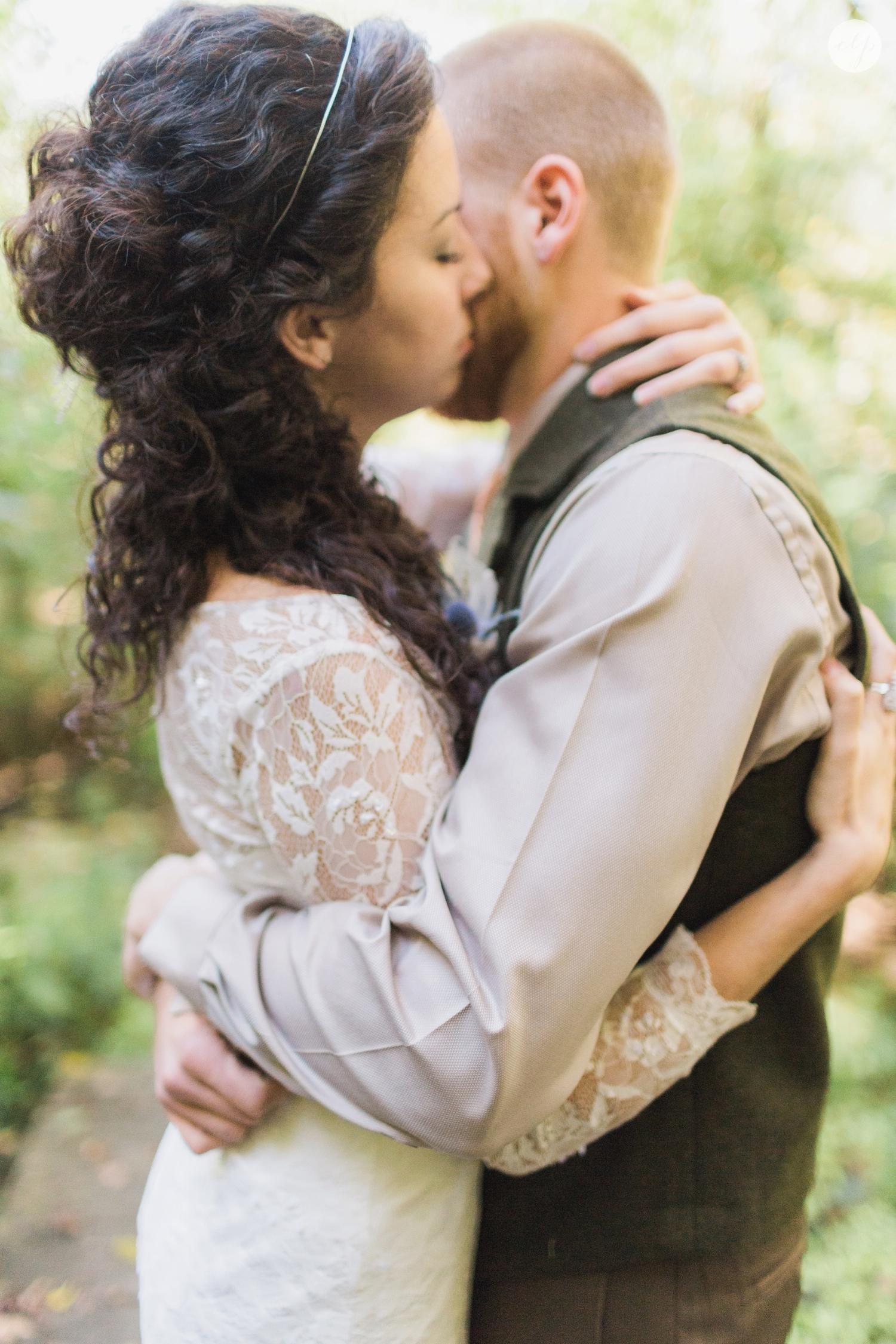 Outdoor-Wedding-in-the-Woods-Photography_4229.jpg
