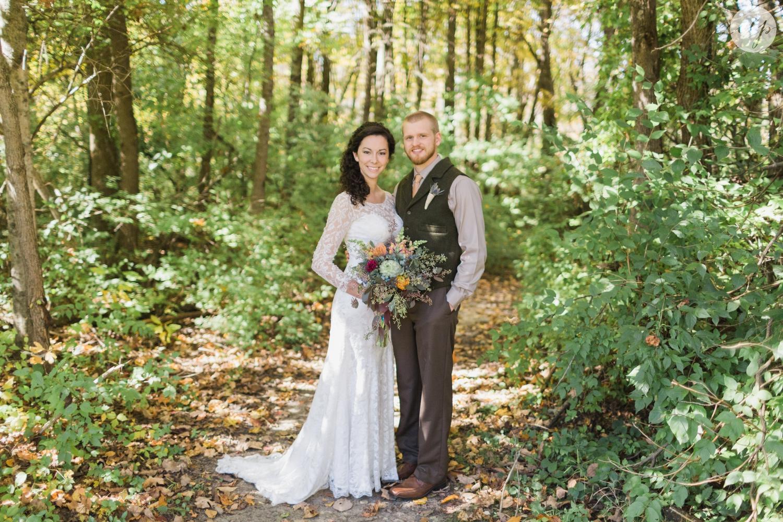 Outdoor-Wedding-in-the-Woods-Photography_4231.jpg