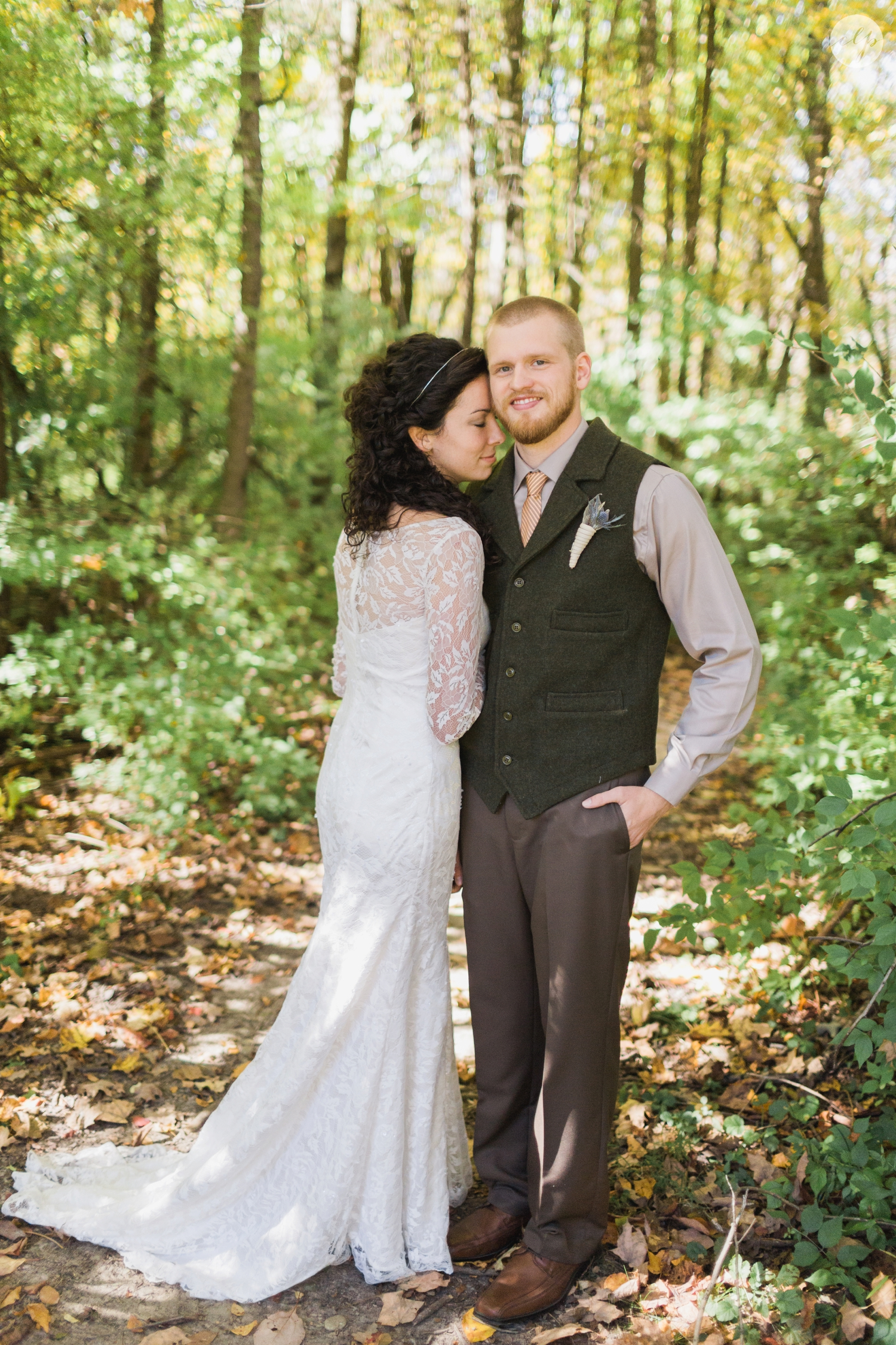 Outdoor-Wedding-in-the-Woods-Photography_4232.jpg