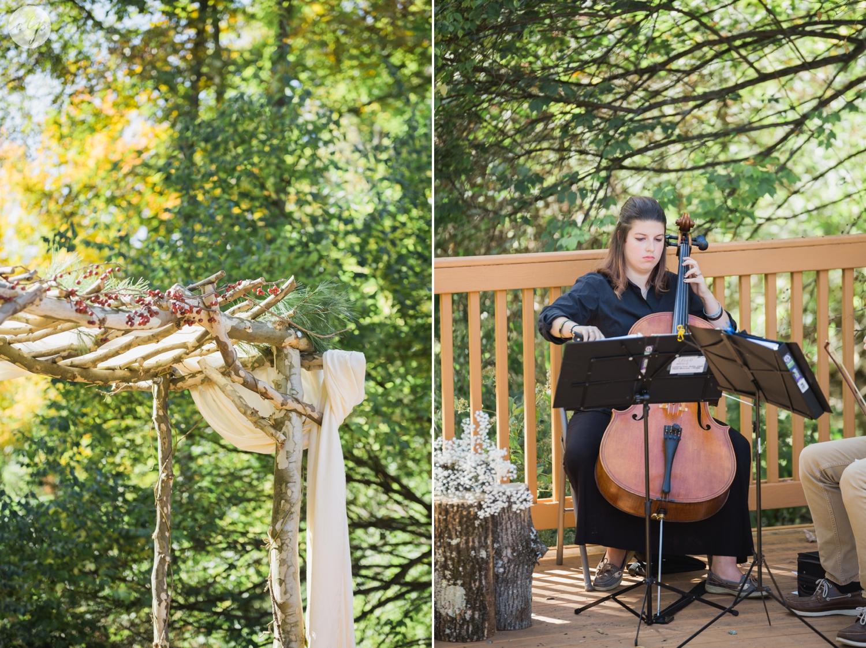 Outdoor-Wedding-in-the-Woods-Photography_4235.jpg