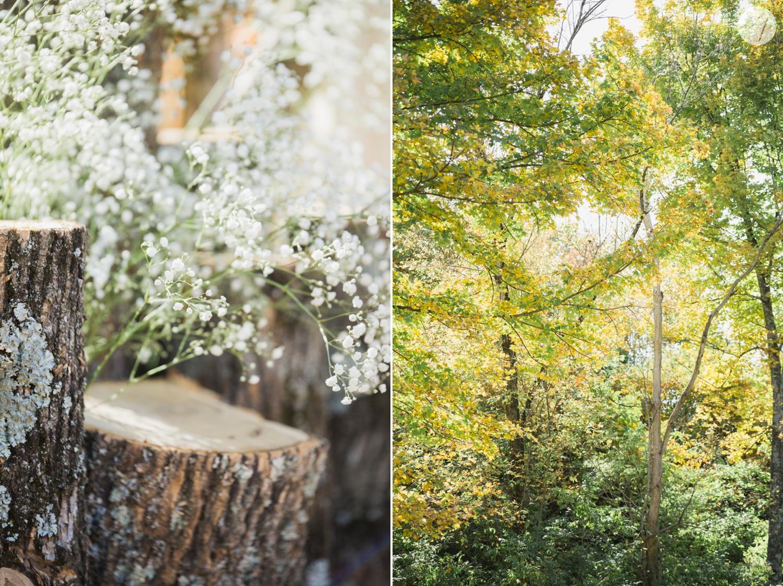 Outdoor-Wedding-in-the-Woods-Photography_4237.jpg