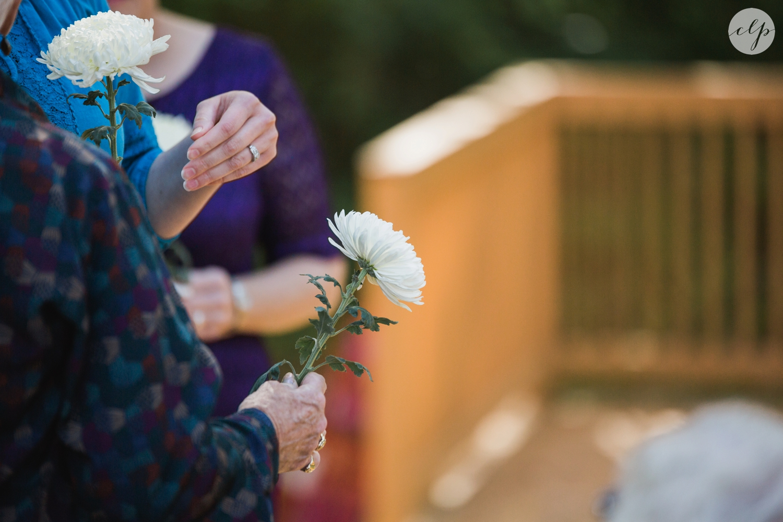Outdoor-Wedding-in-the-Woods-Photography_4238.jpg