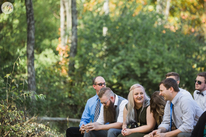 Outdoor-Wedding-in-the-Woods-Photography_4240.jpg