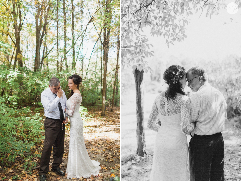 Outdoor-Wedding-in-the-Woods-Photography_4241.jpg
