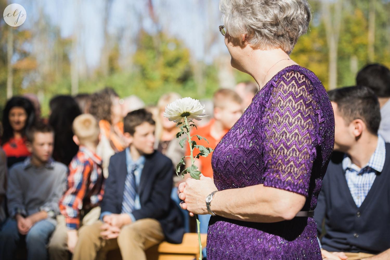 Outdoor-Wedding-in-the-Woods-Photography_4243.jpg