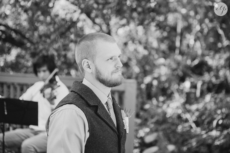 Outdoor-Wedding-in-the-Woods-Photography_4246.jpg