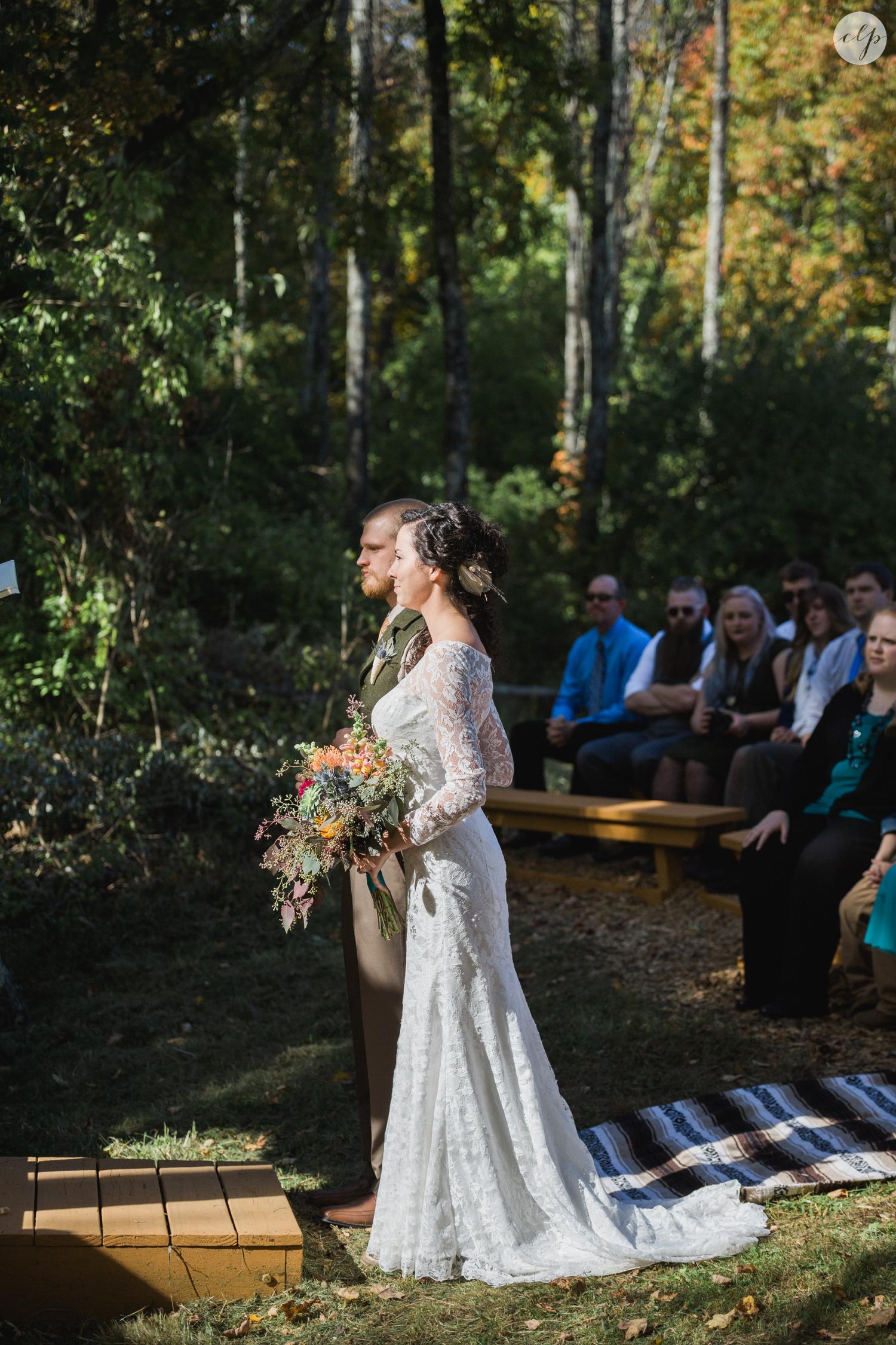 Outdoor-Wedding-in-the-Woods-Photography_4249.jpg