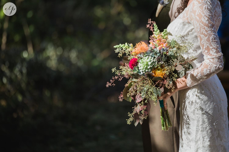Outdoor-Wedding-in-the-Woods-Photography_4251.jpg