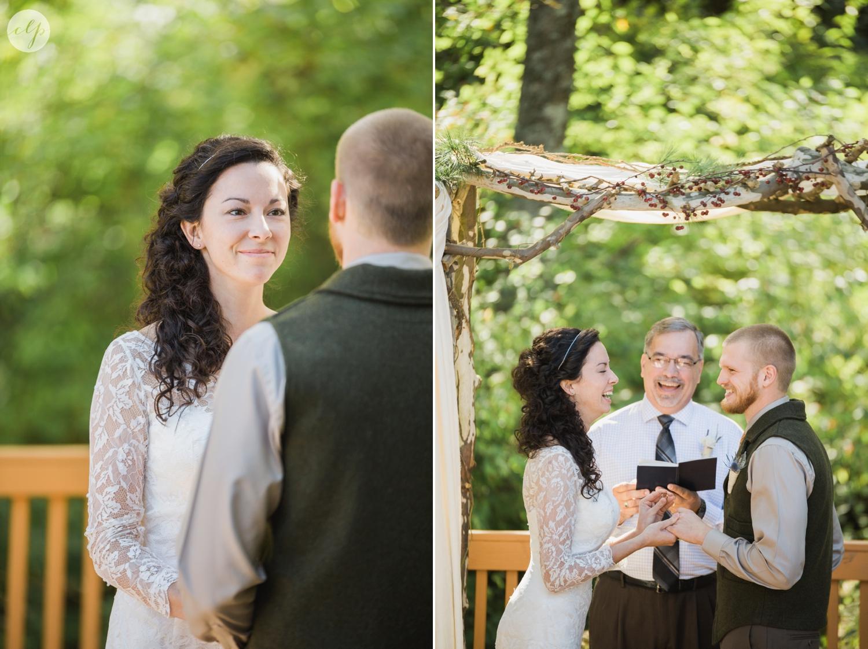 Outdoor-Wedding-in-the-Woods-Photography_4252.jpg
