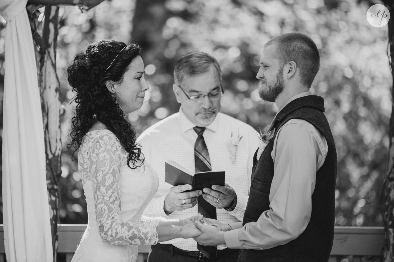 Outdoor-Wedding-in-the-Woods-Photography_4254.jpg