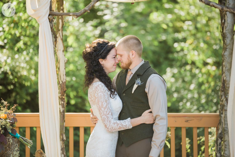Outdoor-Wedding-in-the-Woods-Photography_4258.jpg