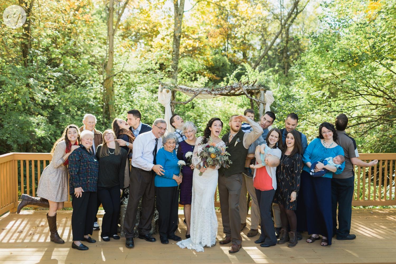 Outdoor-Wedding-in-the-Woods-Photography_4260.jpg