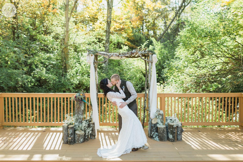Outdoor-Wedding-in-the-Woods-Photography_4261.jpg