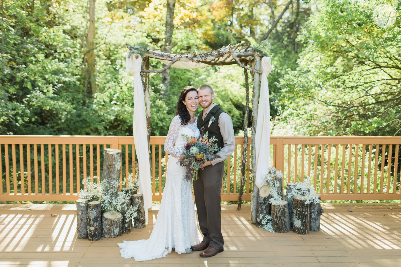 Outdoor-Wedding-in-the-Woods-Photography_4263.jpg