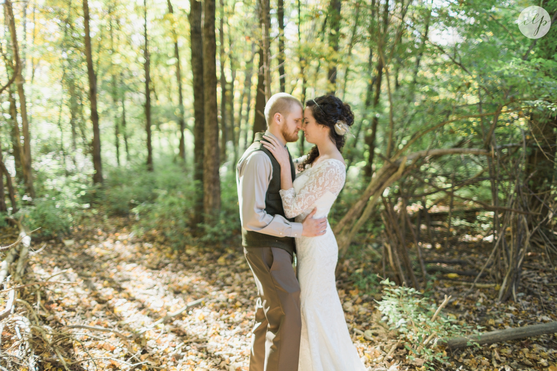 Outdoor-Wedding-in-the-Woods-Photography_4264.jpg
