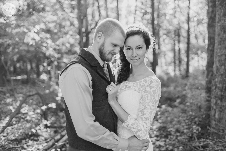 Outdoor-Wedding-in-the-Woods-Photography_4268.jpg